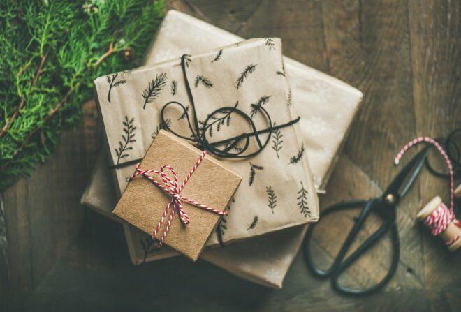 Geschenkideen für für Oma, Opa, Mama, Papa, Freundin oder Freund