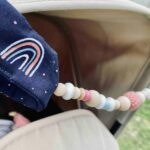 BabyCarl - die etwas andere Kinderwagenkette